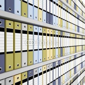 archivio-ufficio