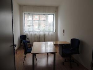 ufficio bianco1